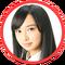 Komiya Arisa Userbox