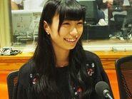 NHK Radio Rajira Seiyuu Arts - Aikyan Aug 7 2016
