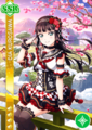 SSR 1410 Transformed Dia New Year Ver..png