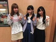 A&G TRIBAL RADIO Edison - King Suwawa Aikyan Apr 16 2017 - 1