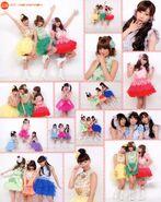 Seiyuu Paradise Vol 23 Muse 3