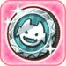LLSIF Party UR Medal (Yoshiko)