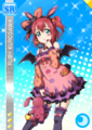 SR 1326 Transformed Ruby Halloween (Part2) Ver..png