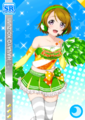 SR 164 Transformed Hanayo October Ver..png