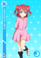 R 1309 Ruby.png