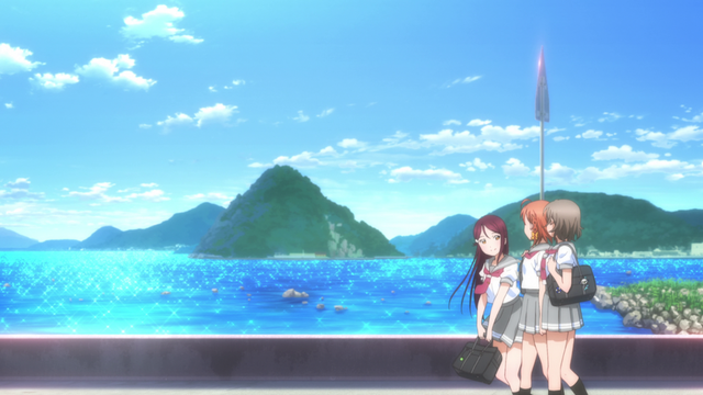File:LLSS S1Ep2 269.png