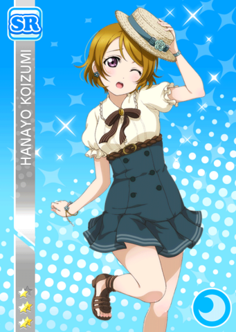 File:SR 366 Hanayo July Ver..png