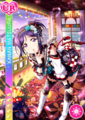 UR 1411 Transformed Kanan New Year Ver..png