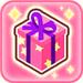 LLSIF Birthday Cake (Nozomi)