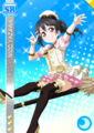 SR 1629 Transformed Nico Witch Ver..png