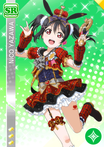 File:SR 899 Transformed Nico Idol Costume Ver..png