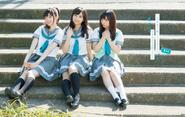 Seiyuu Animedia Nov 2016 - 14 3rd Years