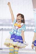Aqours First Live - Inami Anju 01
