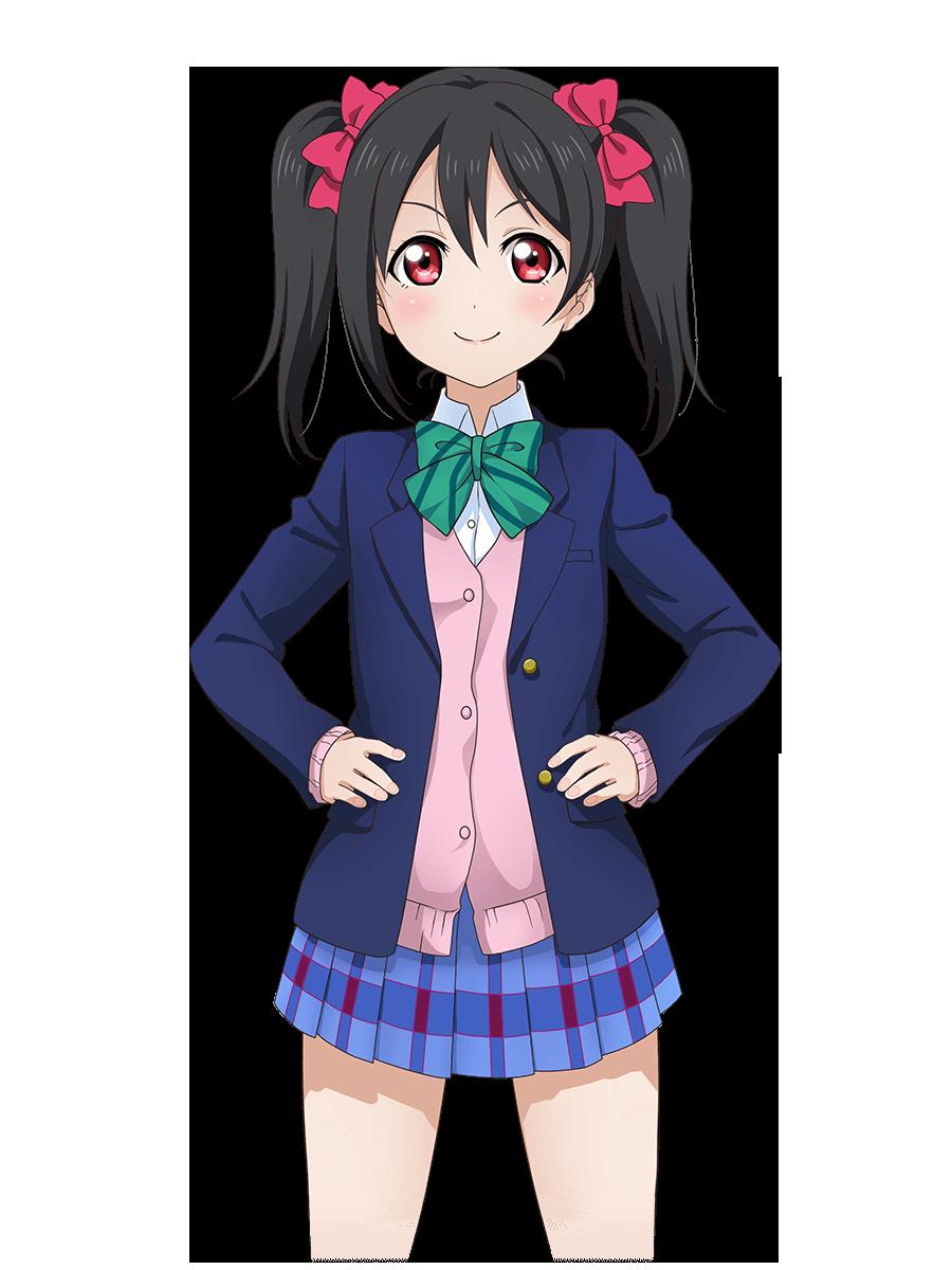 mejor baratas Buenos precios Nuevos objetos Nico Yazawa | School Idol Wiki | Fandom