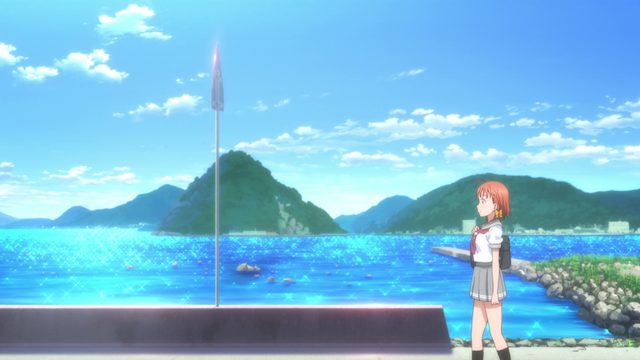 File:LLSS S1Ep2 267.png