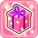LLSIF Birthday Cake (Mari)