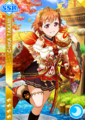 SSR 1357 Transformed Chika Autumn Viewing Ver..png