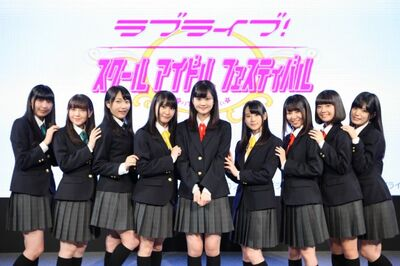 Tokyo Game Show 2017 - PDP Cast Sept 21 2017