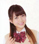 Seiyuu Paradise R Aug 2014 Mimorin 1