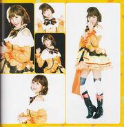 Dream Sensation Shikaco 3