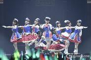 2nd Live Nagoya - Aqours - 1