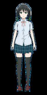 Yuu Takasaki