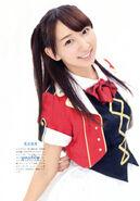 LisAni Vol 14.1 Aug 2013 021