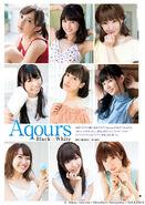 Young Jump No. 44 Oct 12 2017 - 08