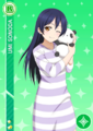 R 497 Umi.png