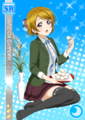 SR 695 Hanayo Loving you! Event.png