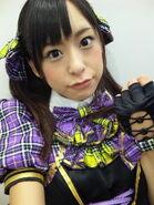 1stLoveLive Soramaru