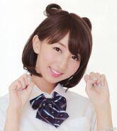 Seiyuu Paradise R Aug 2014 Rippi 1