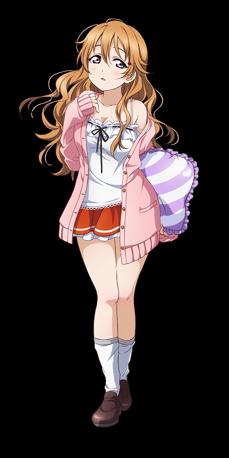Kanata Konoe Love Live Wiki Fandom