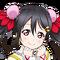 Nico Userbox ID