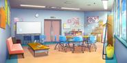 NijiGaku schoolidolclub