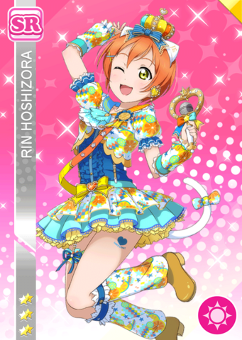 File:SR 897 Transformed Rin Idol Costume Ver..png