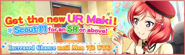(06-27-18) UR Release EN