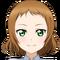 Tsubasa Userbox Image