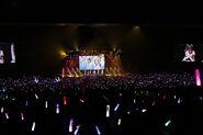 Anisong World Matsuri ~Japan Kawaii Live~ - Aqours July 1 2017 - 4