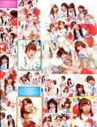 Seiyuu Paradise Vol 14 Muse 5