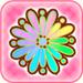 LLSIF Miracle Flower