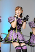 FanAppreciationEventOct2012 Rippi3