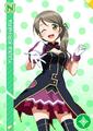 N 1111 Transformed Yuuka Kirihara.png