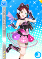 SR 1205 Transformed Riko Time Travel Ver..png