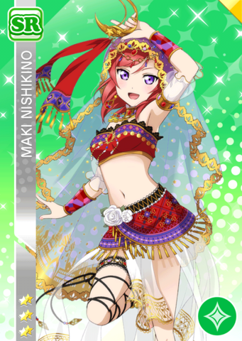 File:SR 878 Transformed Maki Dancer Ver..png