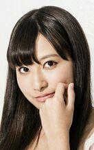 Inami Anju Infobox Image 2