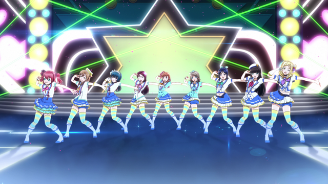 File:LLSS S1Ep1 051.png