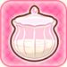 LLSIF Sugar Pot 50