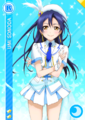 R 49 Transformed Umi.png
