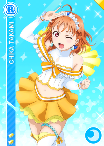 File:R 919 Transformed Chika.png